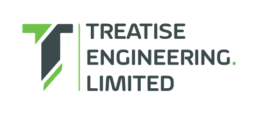 Treatise Engineering Limited